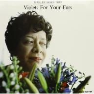 Violets For Your Furs (180グラム重量盤アナログレコード)