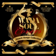 WADASOUL COVERS 〜Award Songs Collection