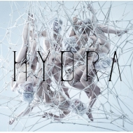 TVアニメ「オーバーロードII」エンディングテーマ「HYDRA」【初回限定盤】
