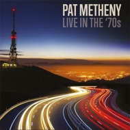 Live In The 70s (5CD)