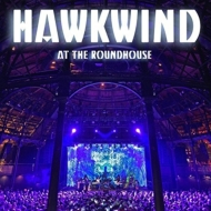 At The Roundhouse: Three Disc Box Set