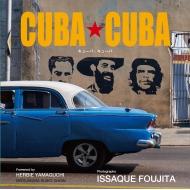 CUBA CUBA キューバ・キューバ