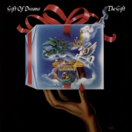 Gift (アナログレコード/Everland)