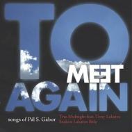 To Meet Again (2CD)