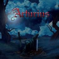 Arturius