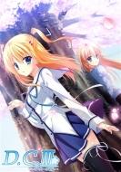 TVアニメD.C.III〜ダ・カーポIII〜Blu-ray コンパクト・コレクション