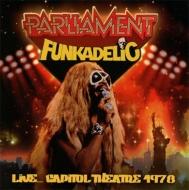 Live: Capitol Theatre 1978 (3CD)
