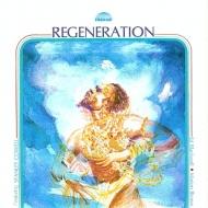 Regeneration (高音質盤/180グラム重量盤レコード/Pure Pleasure)