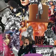 Diane Dufresne X 15