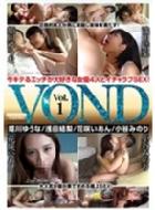 VOND Vol.1