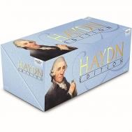 ハイドン・エディション(160CD)