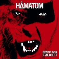 Bestie Der Freiheit (+CD)