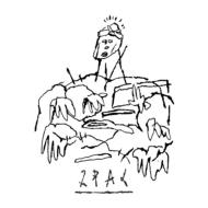 Arμ-2 & lee (asano+ryuhei) 待望の2ndアルバムから先行7inchカット!