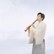 季 TOKI -冬-