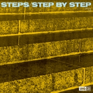 Step By Step (UHQCD)