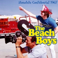 Honolulu Confidential 1967
