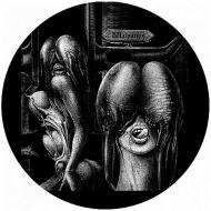 Walpurgis (ピクチャー仕様/アナログレコード)