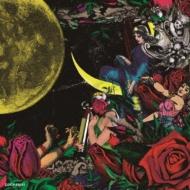 夜、カルメンの詩集