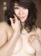 素顔 紫雷イオ写真集