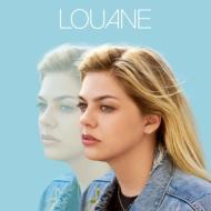 Louane (2枚組アナログレコード)