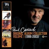 Original Album Series 1: 1996-2003 (5CD)