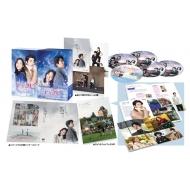 トッケビ〜君がくれた愛しい日々〜DVD-BOX1