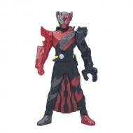 仮面ライダービルド ライダーヒーローシリーズ16 仮面ライダービルド フェニックスロボフォーム
