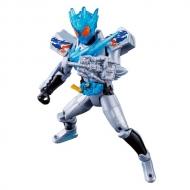仮面ライダービルド ボトルチェンジライダーシリーズ09 仮面ライダークローズチャージ