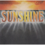 Sunshine
