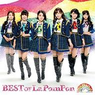BEST OF La PomPon