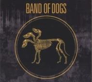 Band Of Dogs