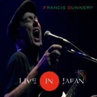 Live In Japan (Uhqcd)