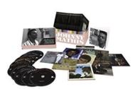 Voice Of Romance: The Columbia Original Album Collection