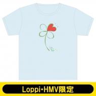 Loppi・HMV限定Tシャツ(XL)/ Best concert tour 2017〜live your Best〜