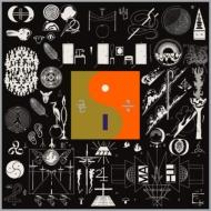 22 A Million【完全生産限定盤】(日本限定カラー・シルバー・ヴァイナル仕様/アナログレコード)