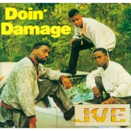 Doin' Damage+3