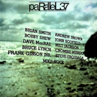 Parallel 37
