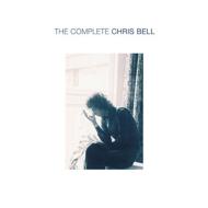 Complete Chris Bell (BOX仕様/6枚組アナログレコード)