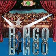 Ringo (180グラム重量盤レコード)