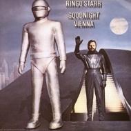 Goodnight Vienna (180グラム重量盤レコード)