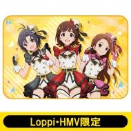 オリジナルブランケット(765PRO ALLSTARS)【Loppi・HMV限定】 / アイドルマスター