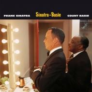 Sinatra / Basie / Sinatra & Swinging Brass