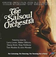 Stars Of Salsoul