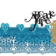 Arcade Fire -Ep