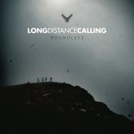 Boundless (+CD)