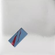 On Hold (Remixes) (12インチシングルレコード)