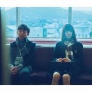 青色フィルム