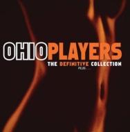 Definitive Collection, Plus (3CD)