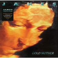 Gold Mother (2枚組/180グラム重量盤レコード)