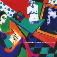 Martika's Kitchen (Reheated Edition)